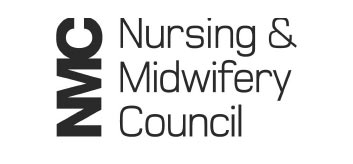 Nursing Midwifery Council